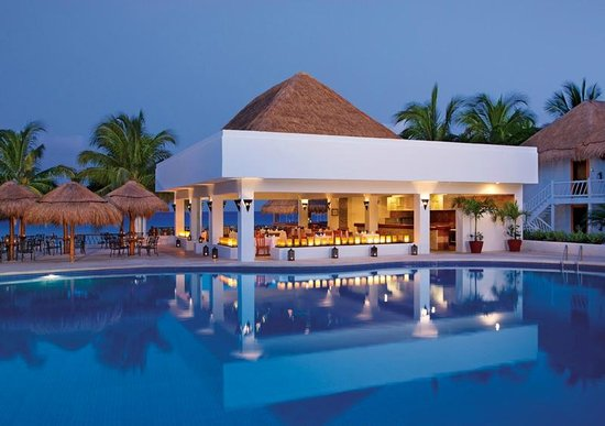 Sunscape Sabor Cozumel 117 2 8 9 Updated 2018 Prices Resort All Inclusive Reviews Mexico Tripadvisor