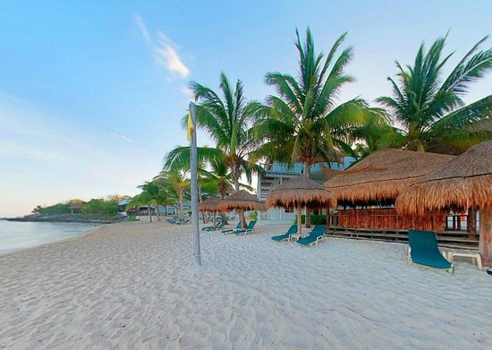 Sunscape Sabor Cozumel 119 4 3 Updated 2018 Prices