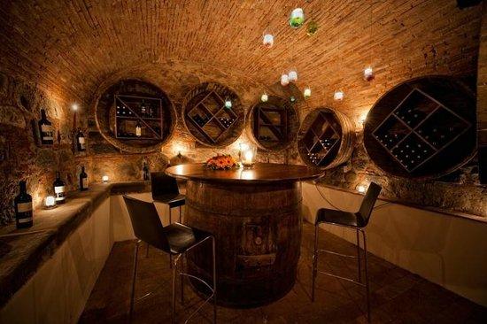 Serravalle Pistoiese, İtalya: Exclusive