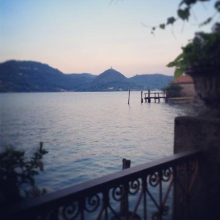 Locanda Da Venanzio: una serata piacevole
