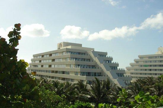 Park Royal Cancun: hotel