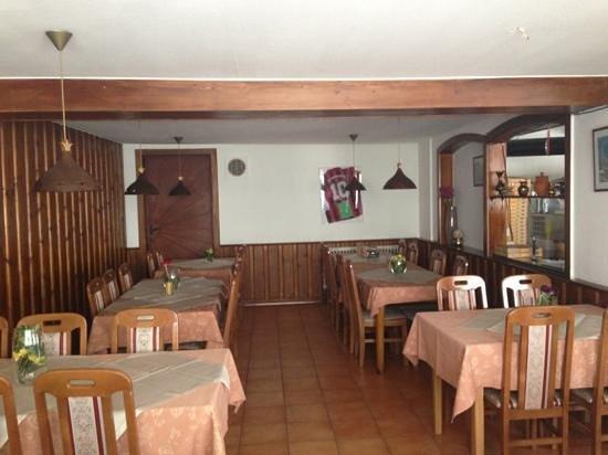 Il Mediterraneo Pizzeria Ristorante Photo