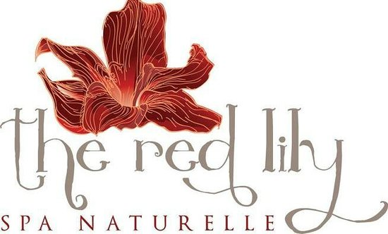 The Red Lily Spa