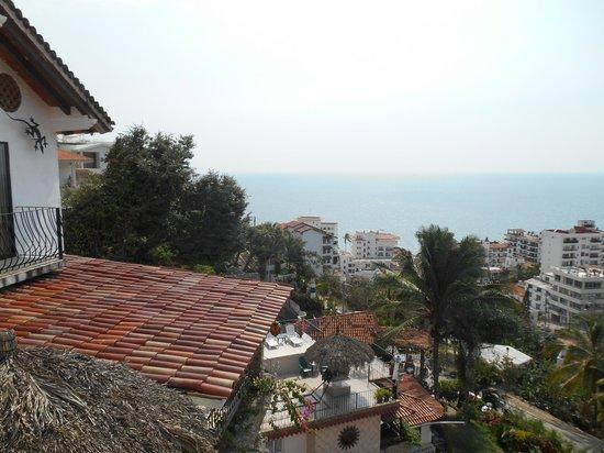 Casa Anita y Corona del Mar: Anita #20