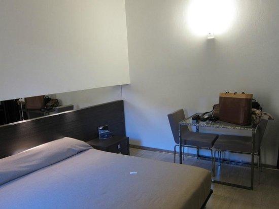 穆亞酒店照片