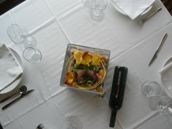 Restaurante meson perales belda en moixent con cocina - Restaurante adrede ...