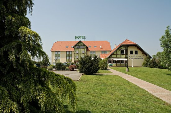 Photo of Als Hotel Ottmarsheim