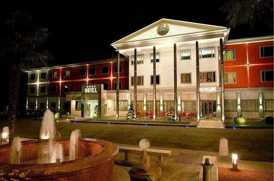 호텔 포피