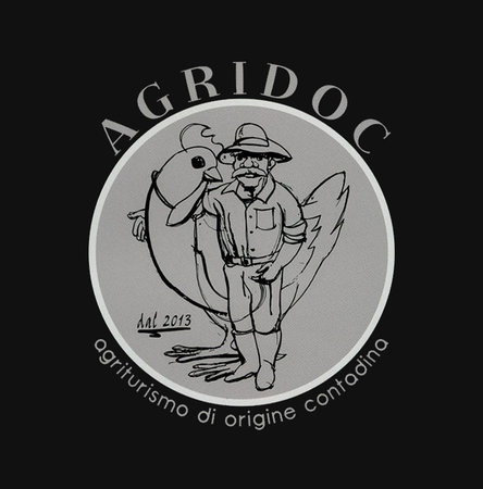 AgriDOC: getlstd_property_photo