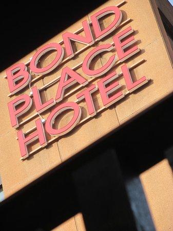 棒的普萊斯酒店照片