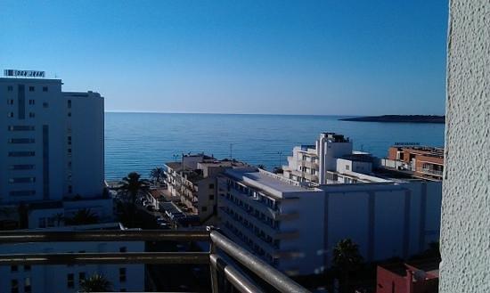 Protur Atalaya Apartamentos: beautiful