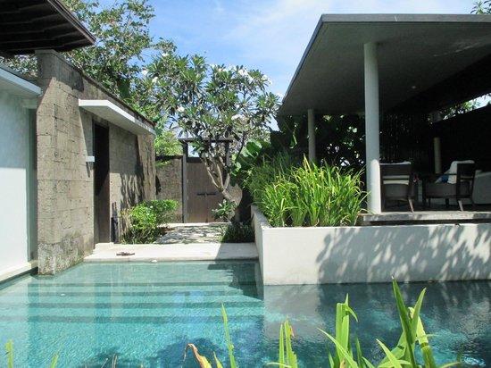 Soori Bali: so schön