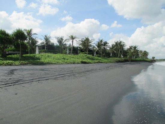 Soori Bali: ohne Worte