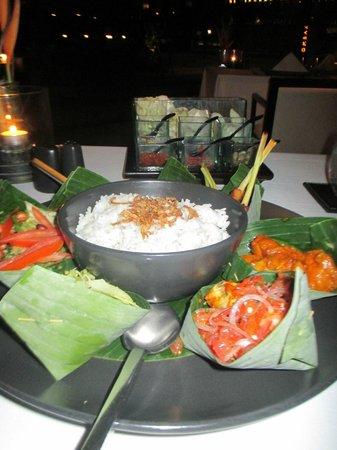 Soori Bali: yammi