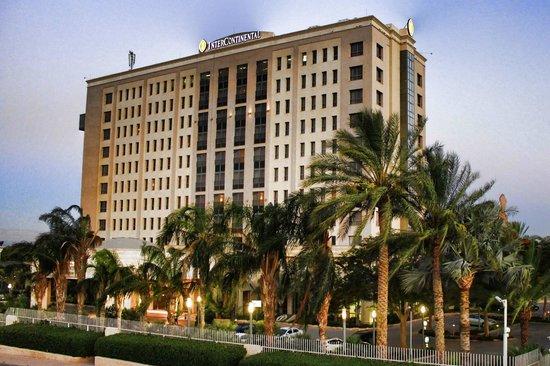 Jericho casino hotel and casino in macau