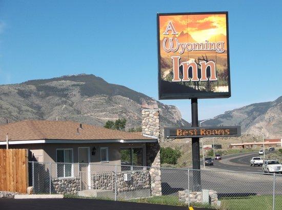 A Wyoming Inn 사진