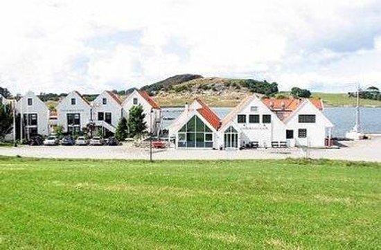 Photo of Utstein Kloster Hotell Stavanger