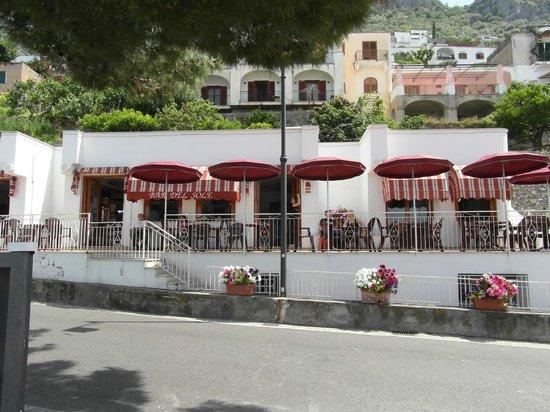 Bar Del Sole