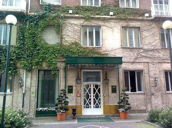 Hotel Town House  Torino