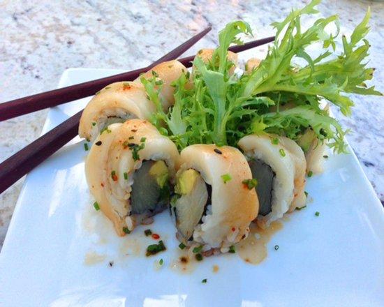Buddha Garden Delray Beach Restaurant Reviews Phone Number Photos Tripadvisor