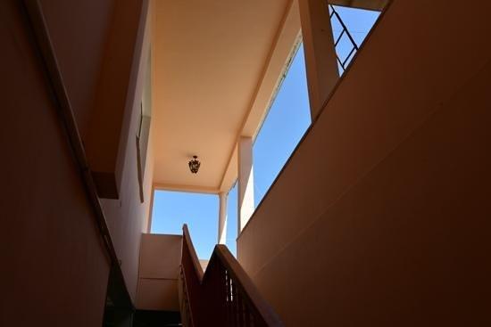 Yerevan Hostel Photo