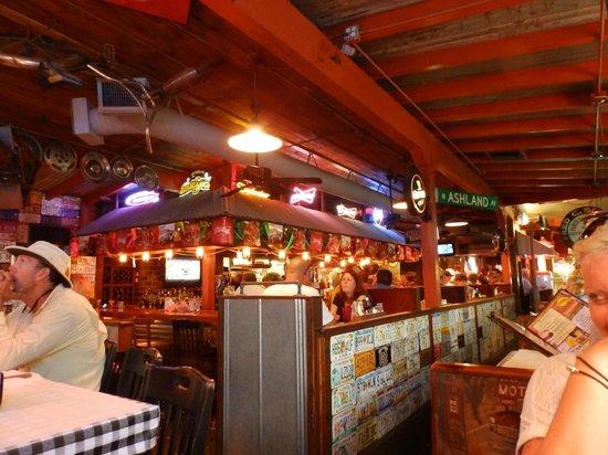 Cody S American Restaurants Llc