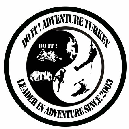 do it logo picture of do it team building adventure istanbul Nike Just Do It do it team building adventure do it logo