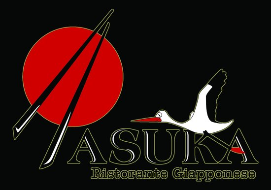 Ristorante giapponese asuka sassuolo fotos n mero de for En ristorante giapponese