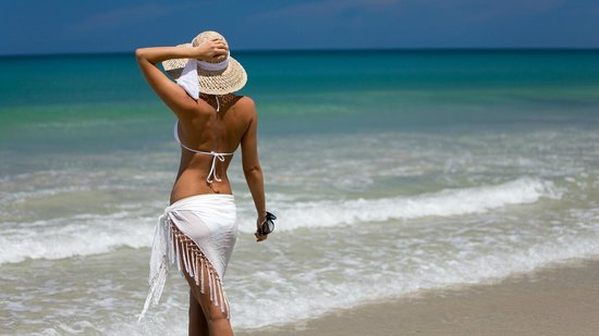 Hotel Camay Riccione Vacanze Urlaub Holiday