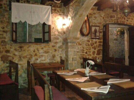 Sukosan, كرواتيا: Kaleta, Sukosan