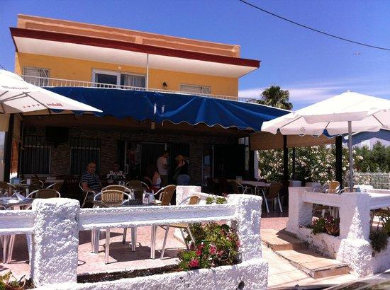 Bar Cova-Mar: getlstd_property_photo