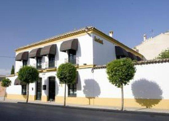 Hotel antigua casa de la bodega picture of antigua casa for Hotel la bodega