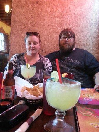 Mexican Restaurants In Granbury Tx