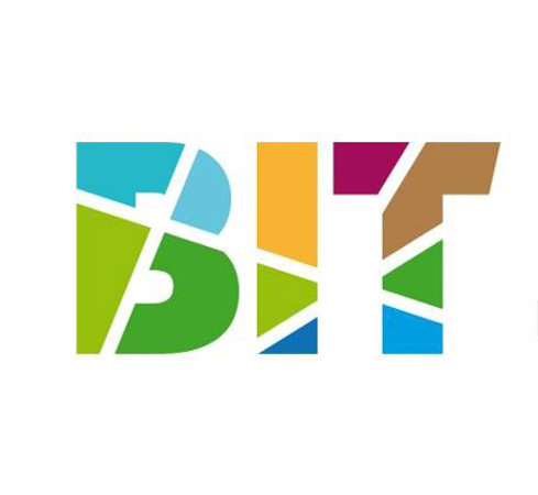 Centro BIT: getlstd_property_photo
