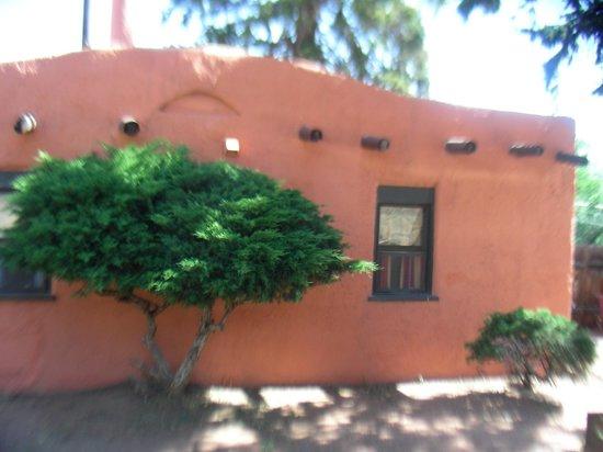 엘 콜로라도 로지 호텔 사진