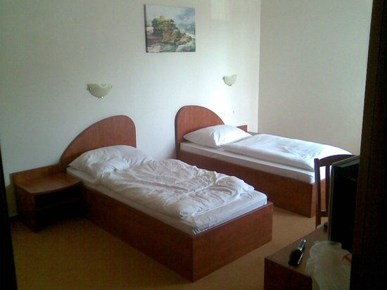 Photo of Hotel Boss Zilina
