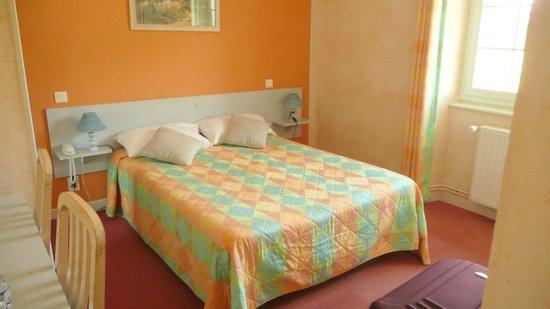 Photo of Hotel Beau Site Anglards-de-Saint-Flour