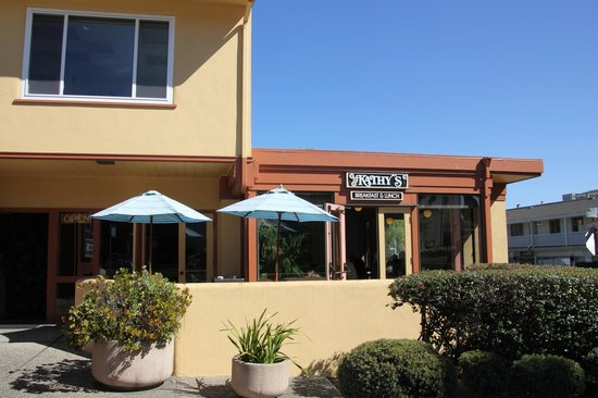 Kathy's Restaurant
