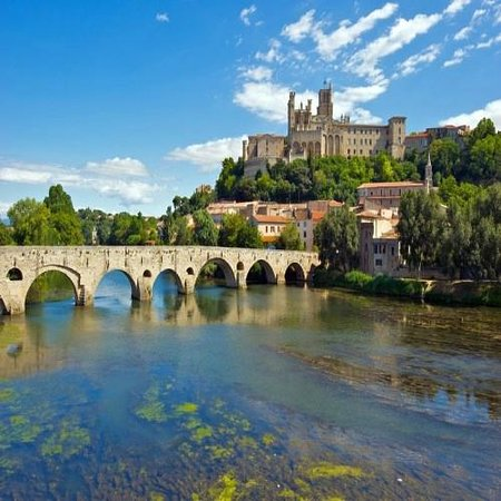 les bateaux du midi day tours beziers france top tips before you go with photos tripadvisor. Black Bedroom Furniture Sets. Home Design Ideas
