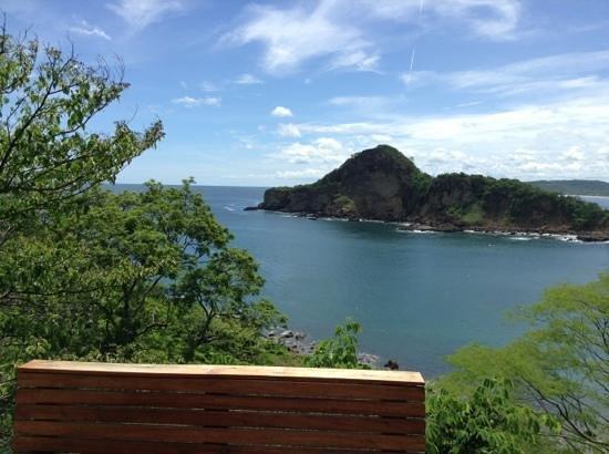 Aqua Wellness Resort : Añade un título