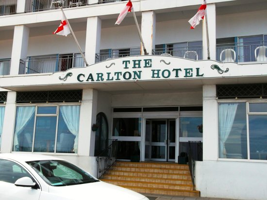 Photo of The Carlton Hotel Sandown