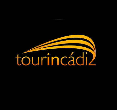 Tour In Cadiz Tours