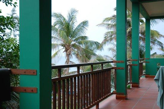 Hiep Hoa Resort 사진