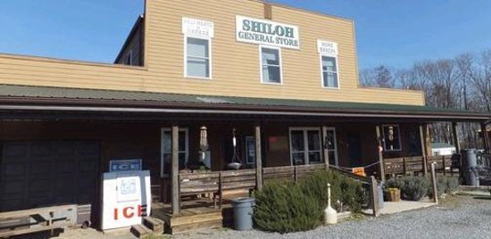 shiloh general store hamptonville 2019 all you need to know