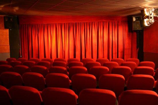 Teatro Alba | 49