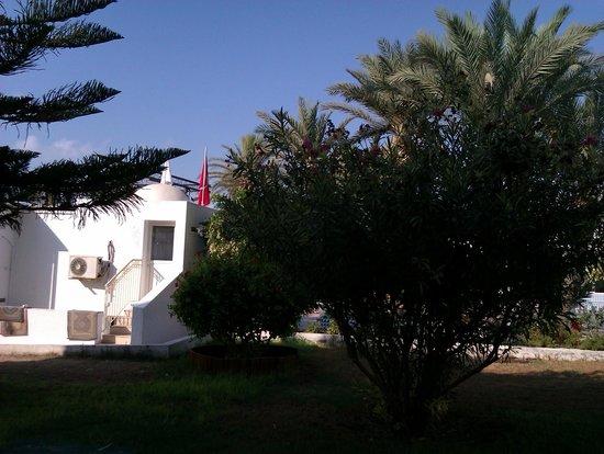 El Mouradi Djerba Menzel: 10