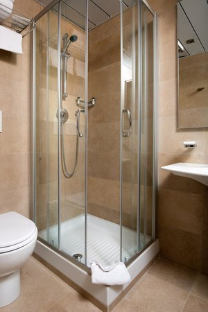 Grand hotel olympic roma booking
