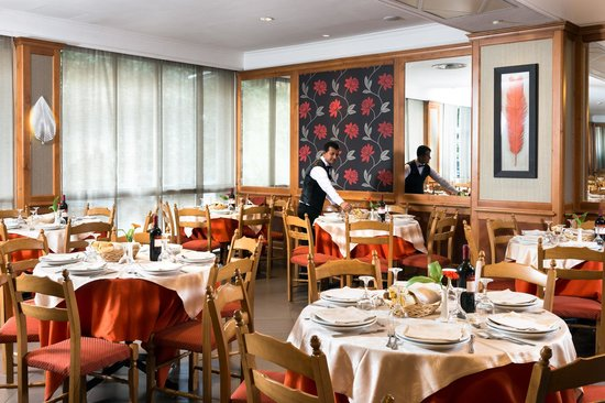 River Chateau Hotel Rome Tripadvisor