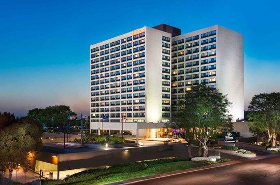 Burlingame Ca Hotels  Star