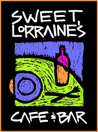 Sweet Lorraine's Cafe & Bar